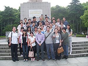 2012年五四青年节